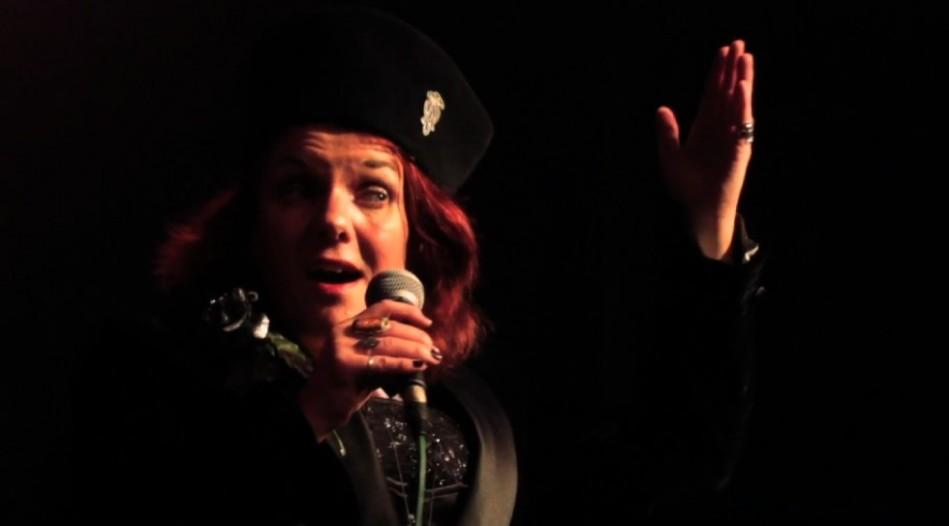 cropped-countess-video-still-10.jpg